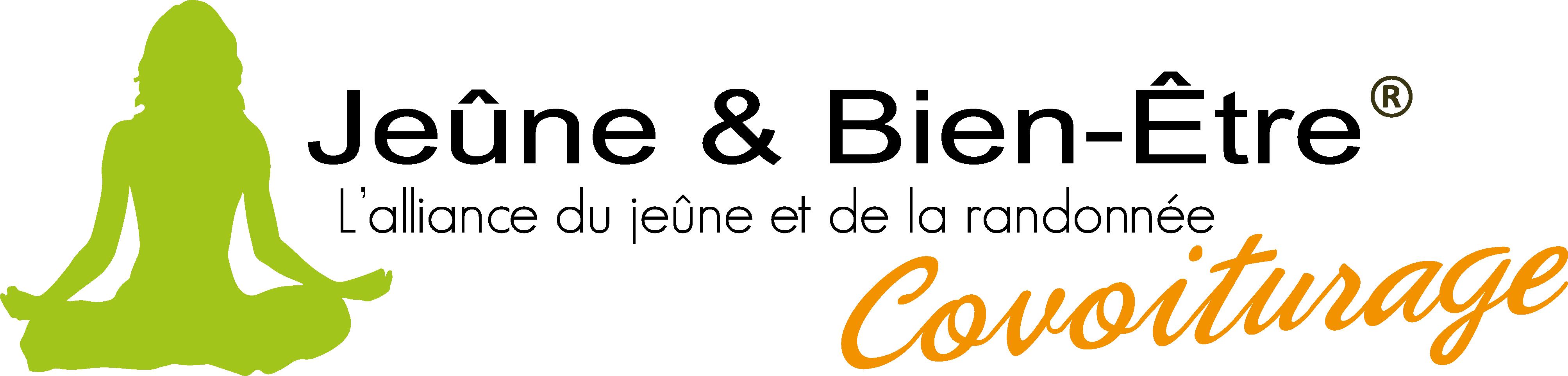 logo covoiturage JBE